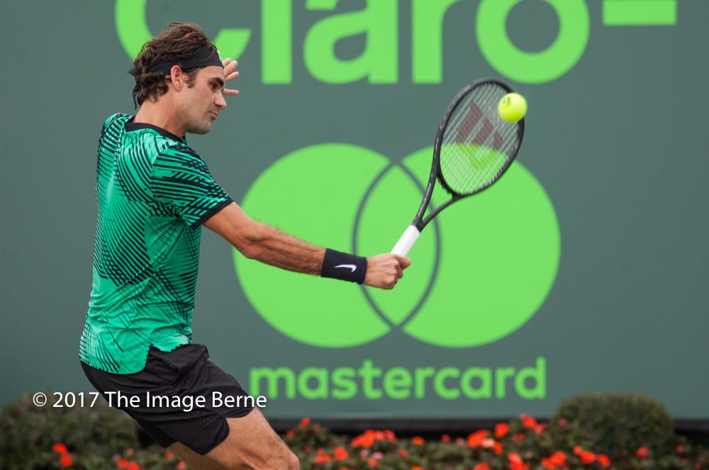 Roger Federer-204.jpg