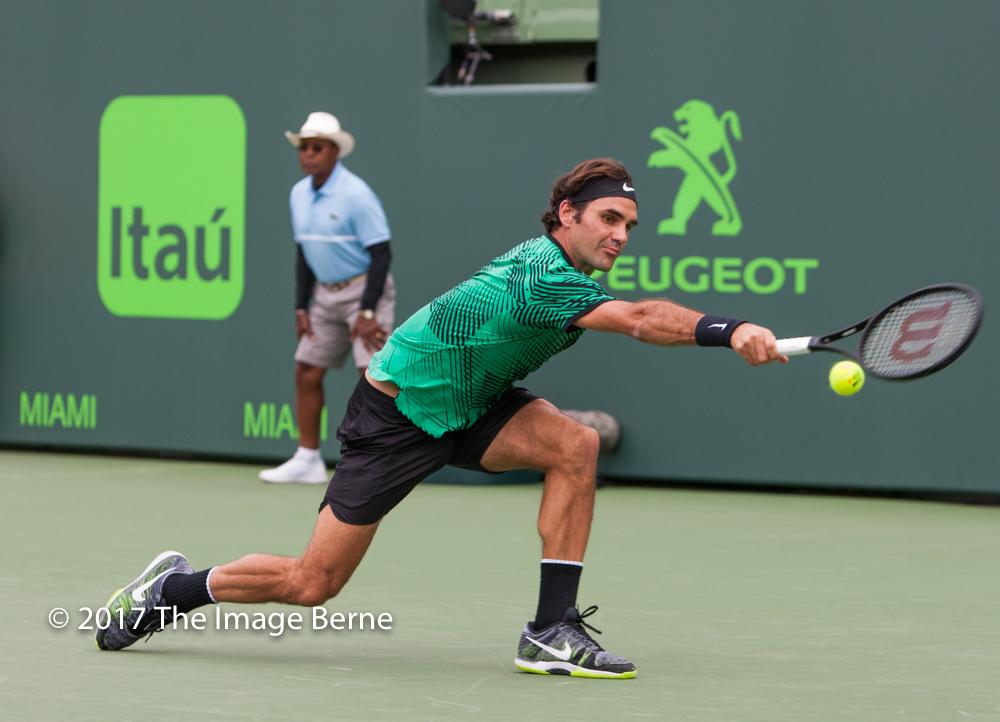 Roger Federer-214.jpg