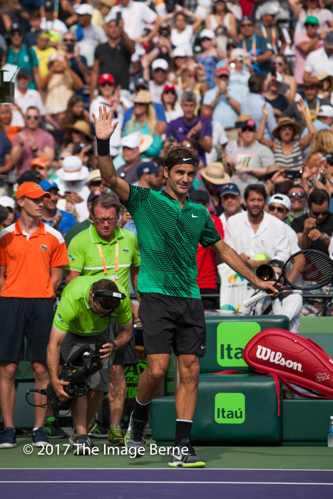 Roger Federer-248.jpg