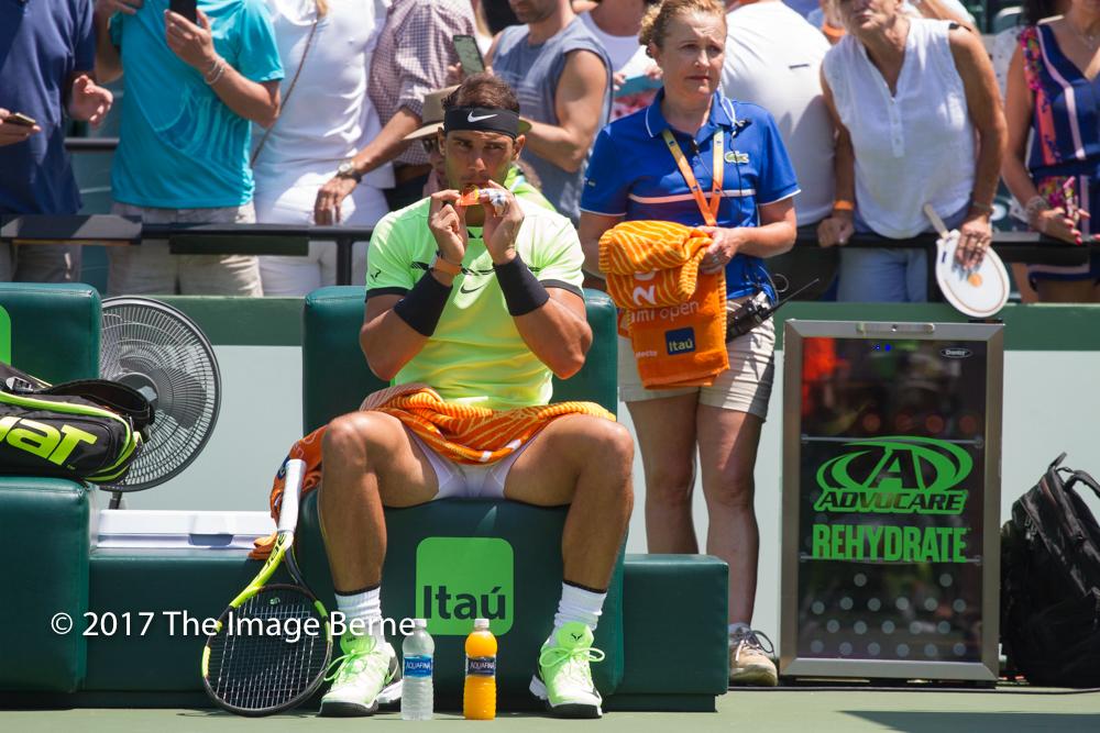 Rafael Nadal-001.jpg