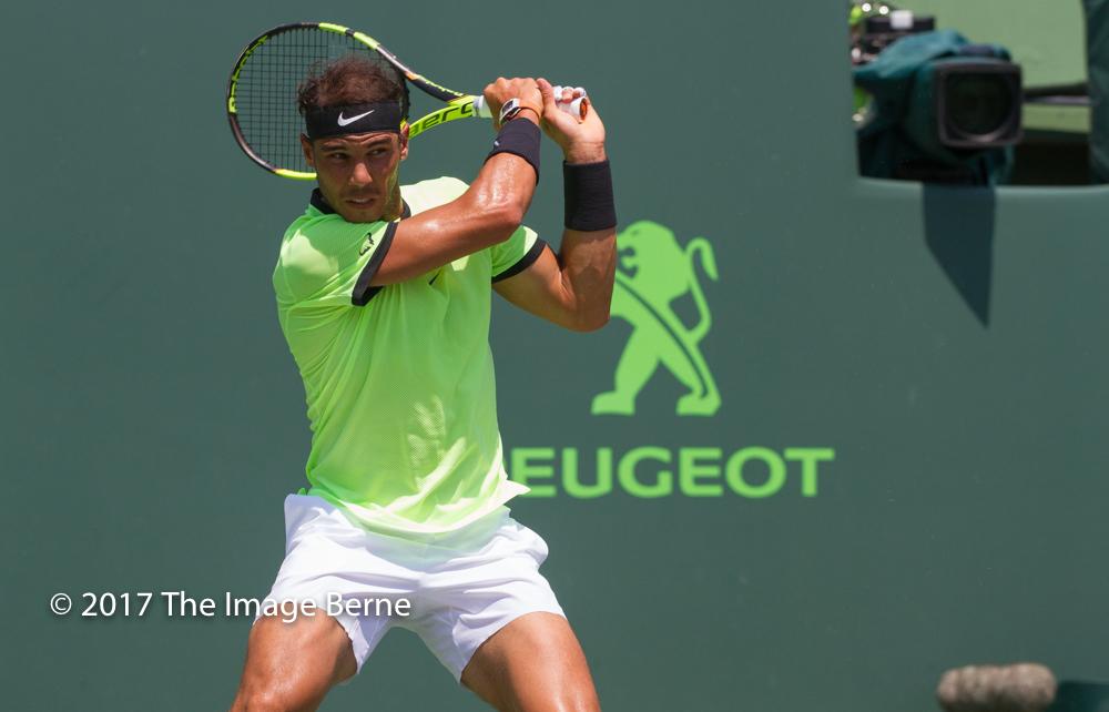 Rafael Nadal-006.jpg