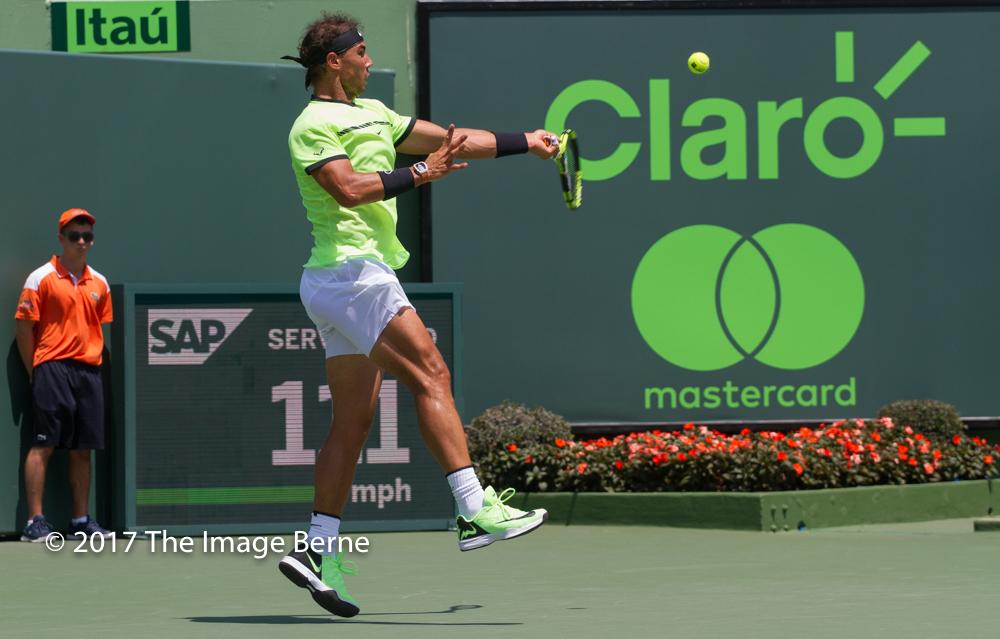 Rafael Nadal-007.jpg