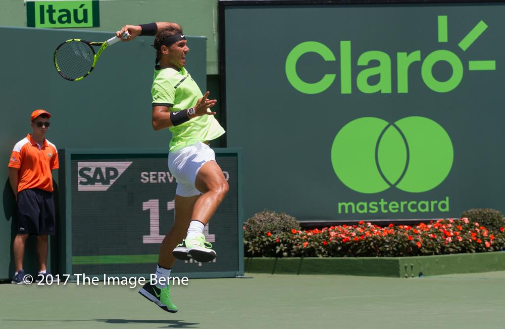 Rafael Nadal-008.jpg