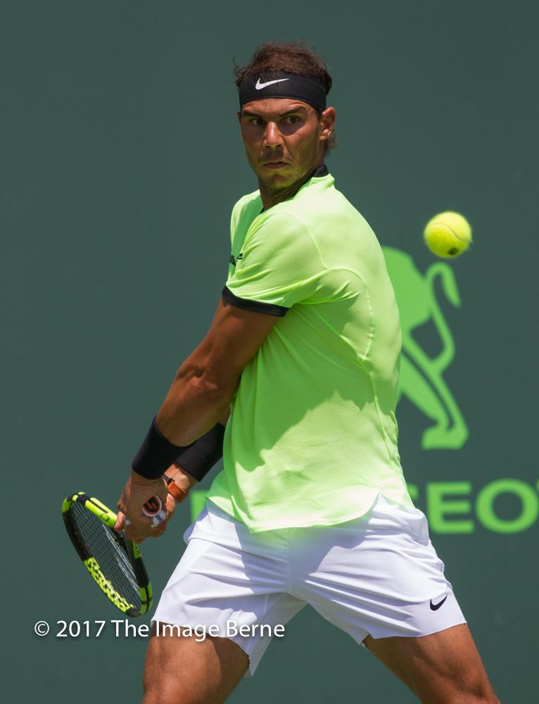 Rafael Nadal-015.jpg