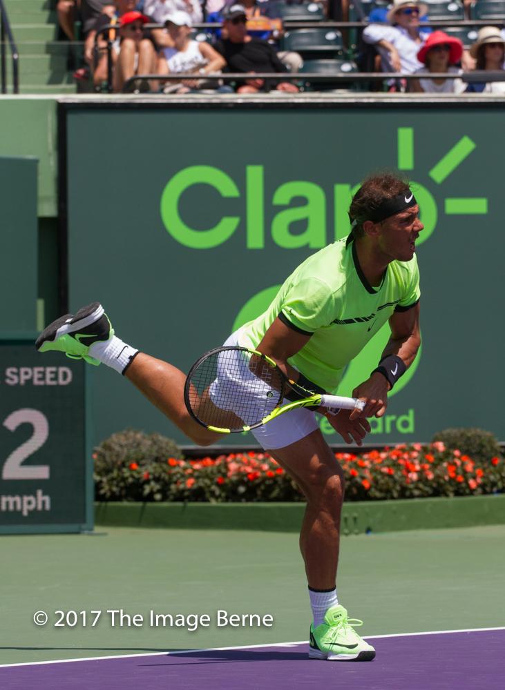 Rafael Nadal-016.jpg