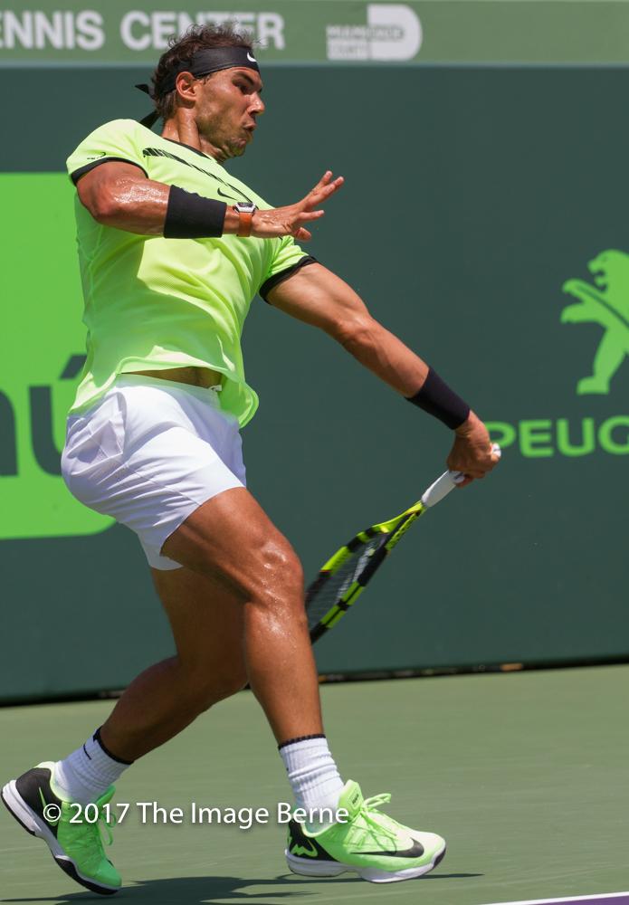 Rafael Nadal-017.jpg