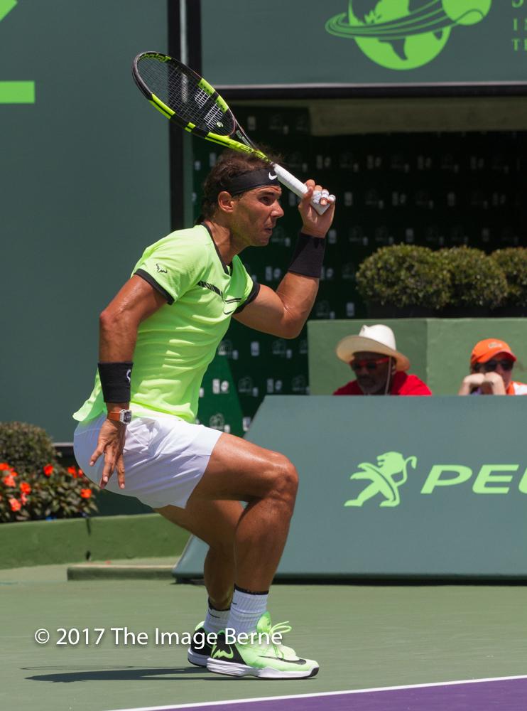 Rafael Nadal-018.jpg
