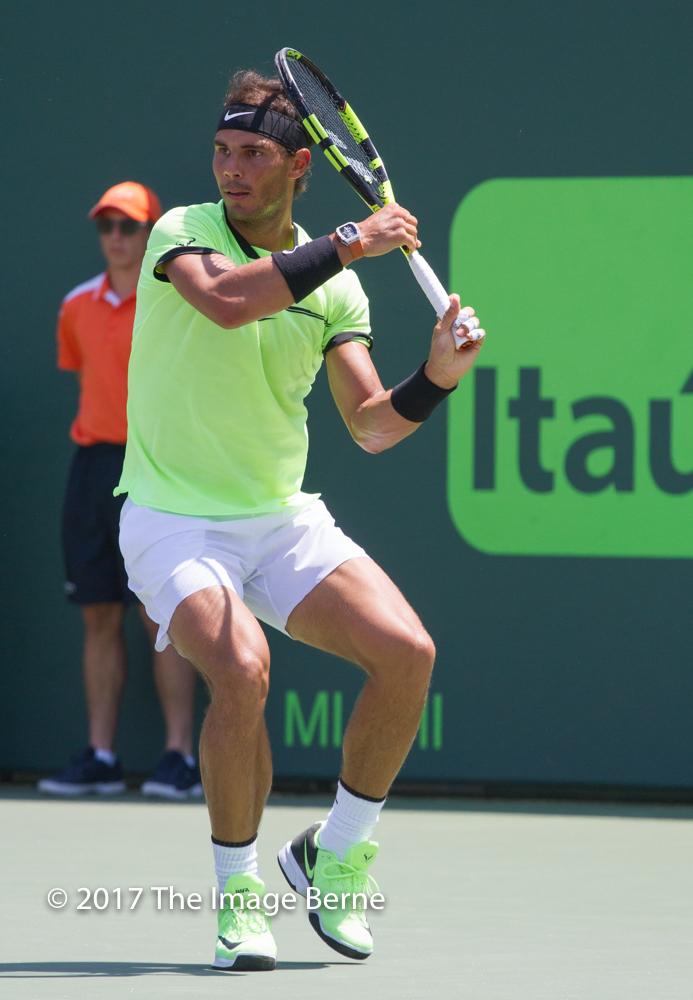 Rafael Nadal-019.jpg