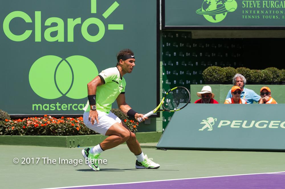 Rafael Nadal-023.jpg