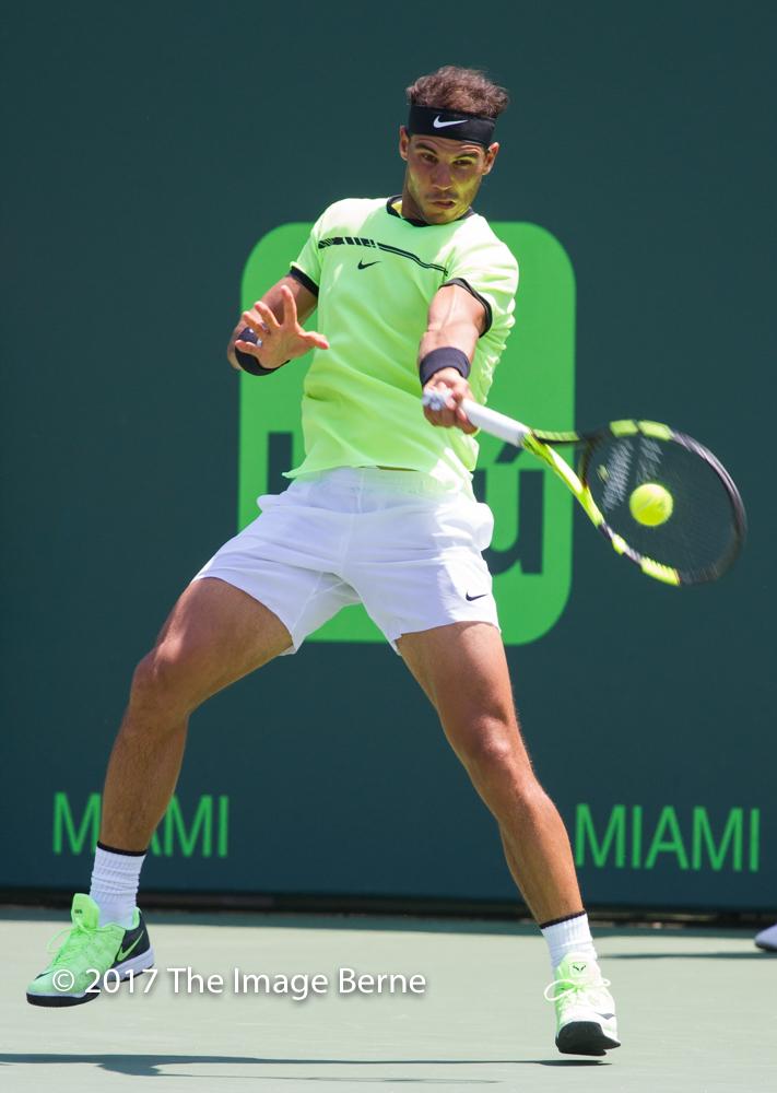 Rafael Nadal-028.jpg