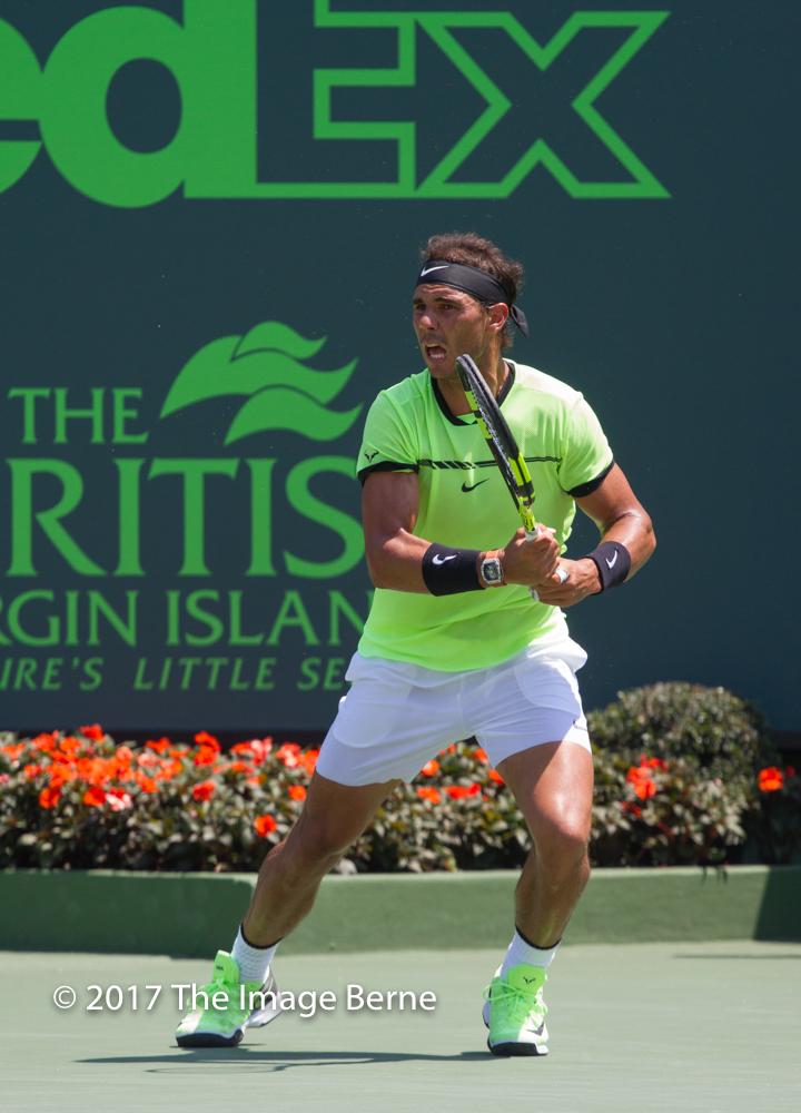 Rafael Nadal-030.jpg