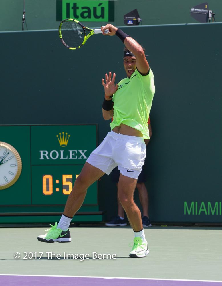 Rafael Nadal-032.jpg