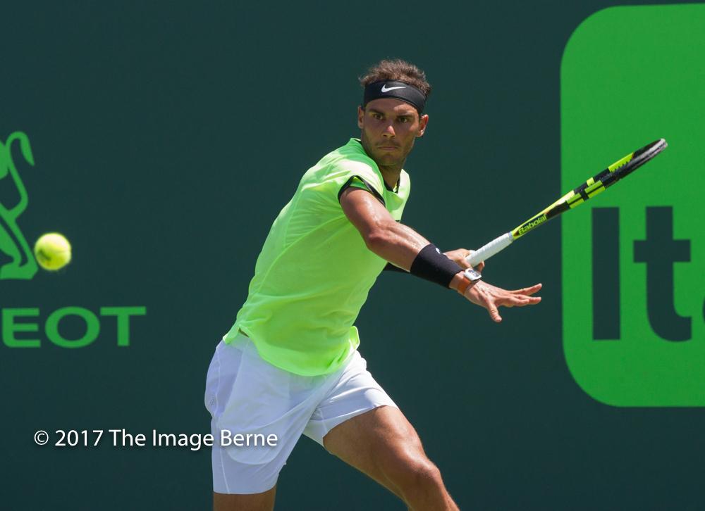 Rafael Nadal-033.jpg