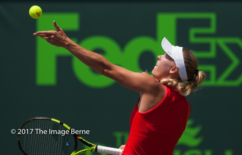 Caroline Wozniacki-005.jpg