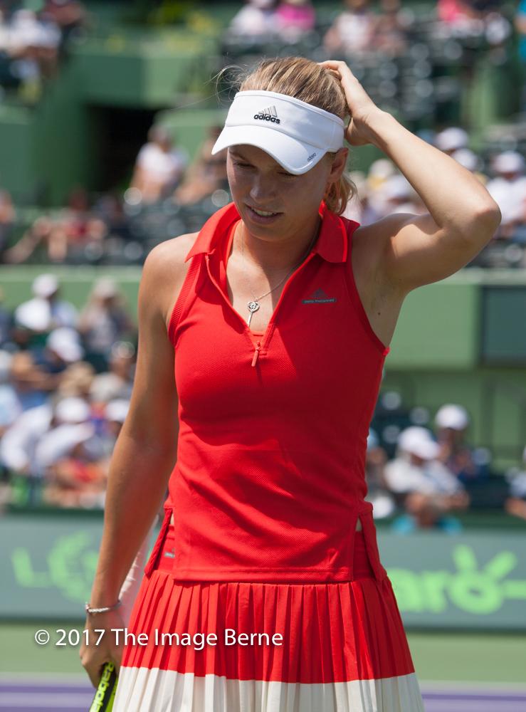 Caroline Wozniacki-007.jpg