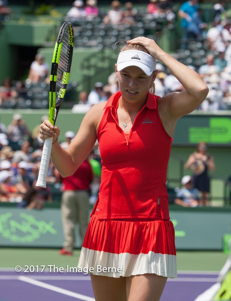 Caroline Wozniacki-006.jpg