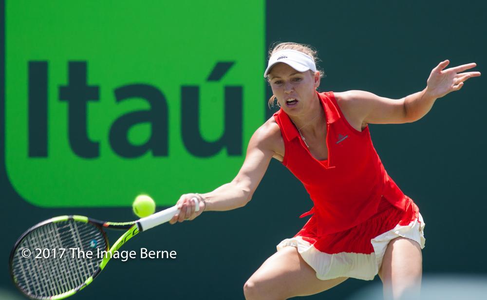 Caroline Wozniacki-014.jpg