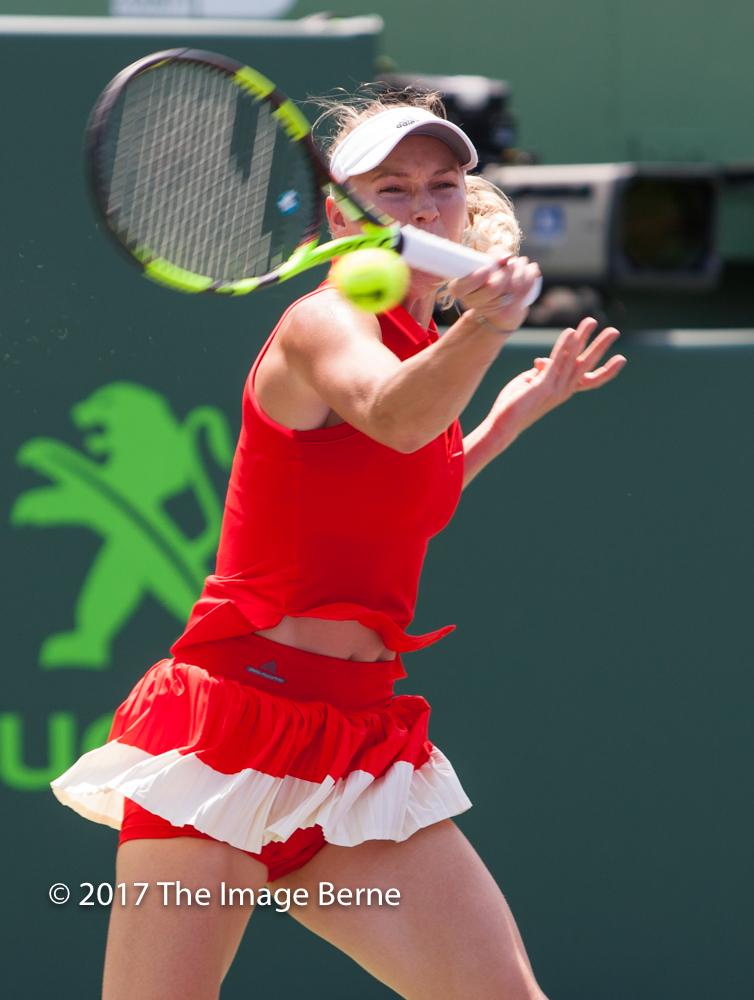 Caroline Wozniacki-016.jpg