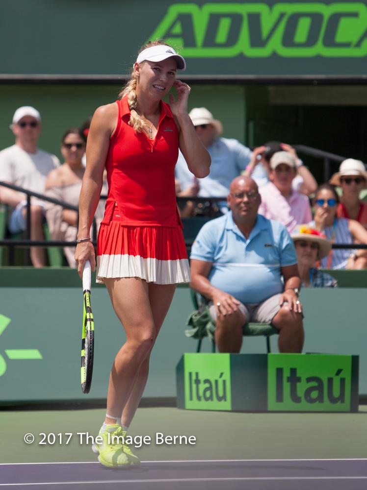Caroline Wozniacki-030.jpg