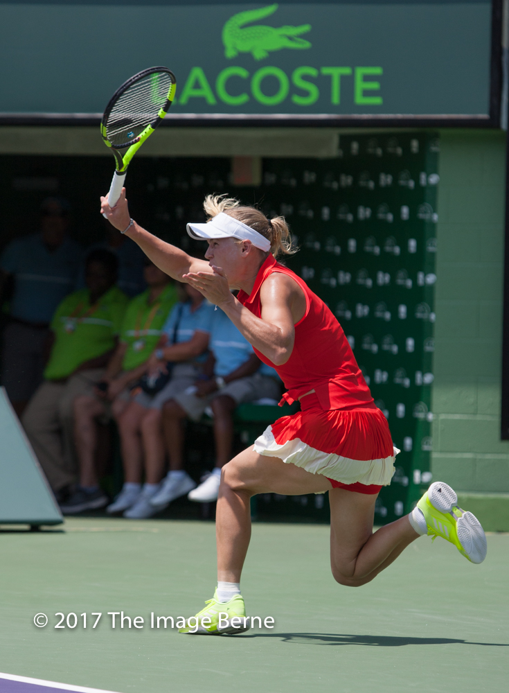 Caroline Wozniacki-034.jpg