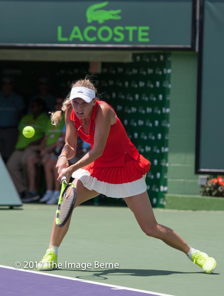 Caroline Wozniacki-036.jpg