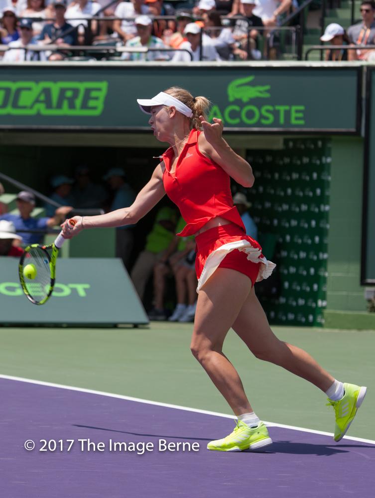 Caroline Wozniacki-041.jpg