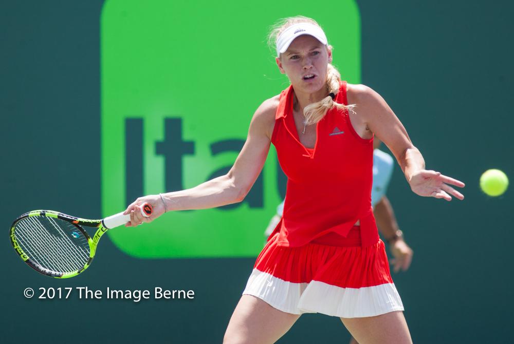 Caroline Wozniacki-043.jpg