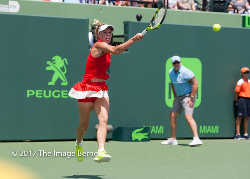 Caroline Wozniacki-057.jpg