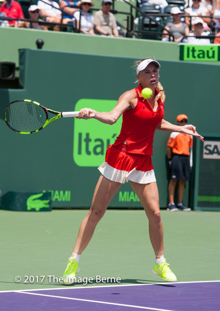 Caroline Wozniacki-060.jpg