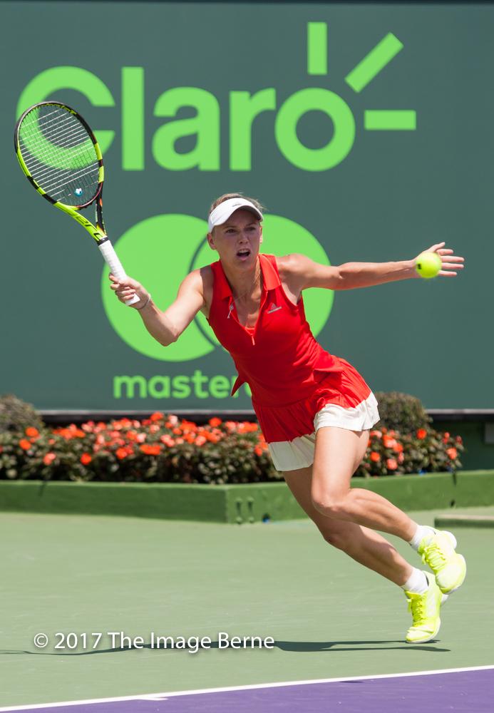 Caroline Wozniacki-061.jpg