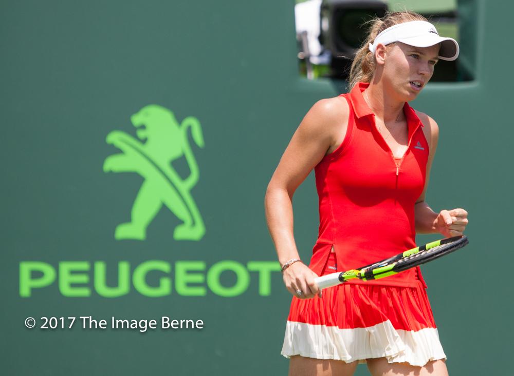 Caroline Wozniacki-068.jpg