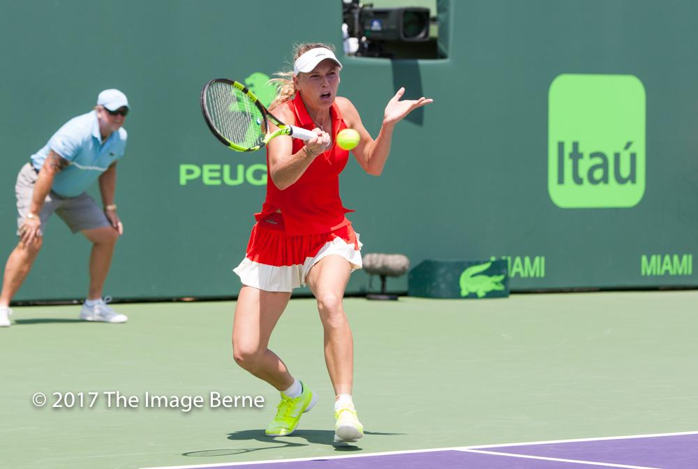 Caroline Wozniacki-069.jpg