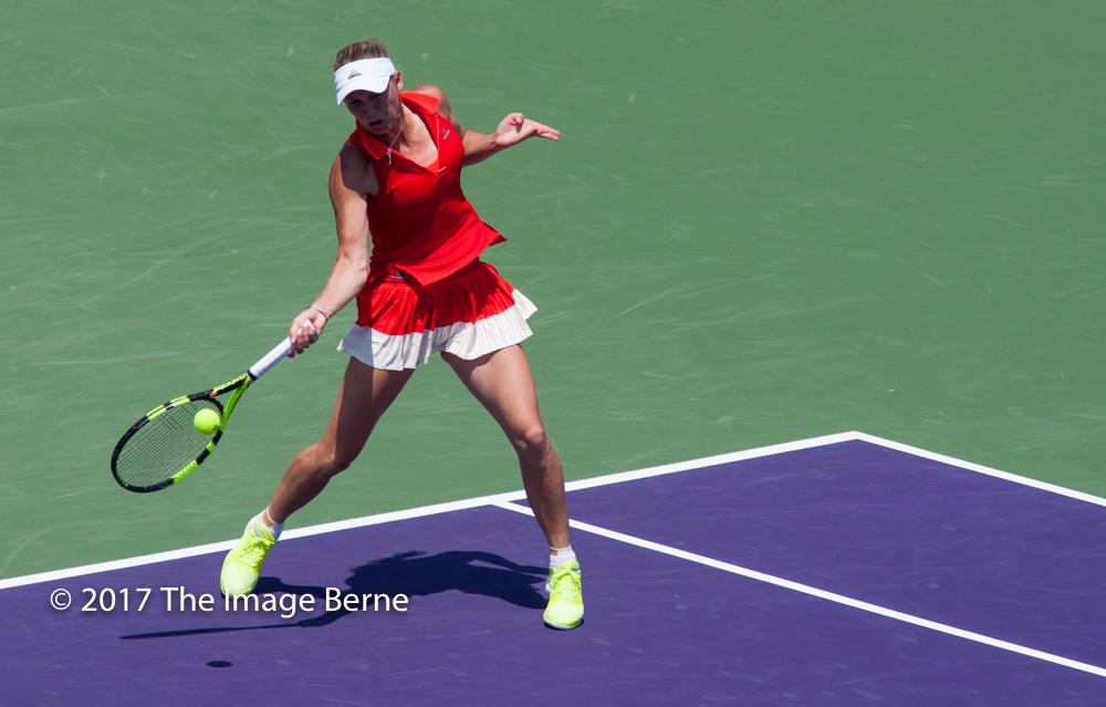 Caroline Wozniacki-089.jpg