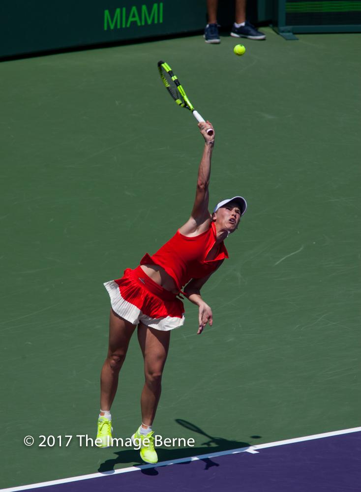 Caroline Wozniacki-096.jpg