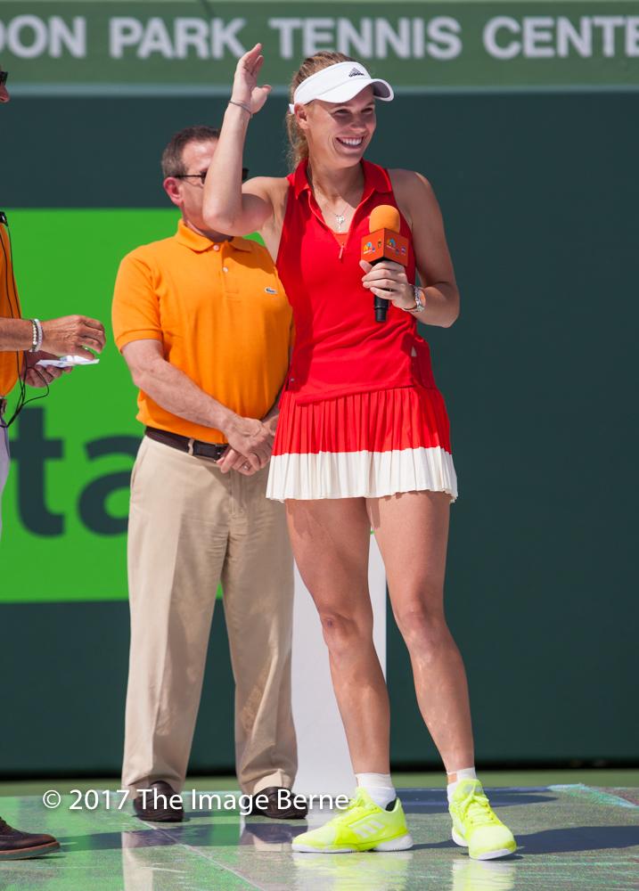 Caroline Wozniacki-119.jpg