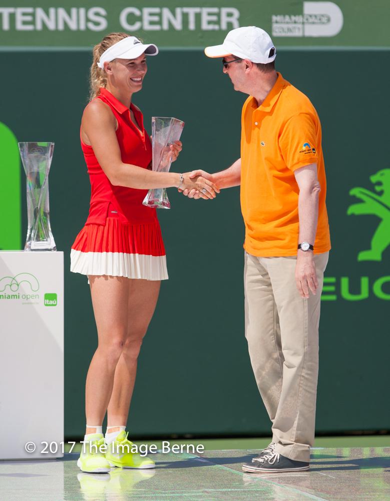 Caroline Wozniacki-120.jpg