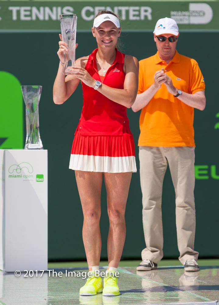 Caroline Wozniacki-123.jpg