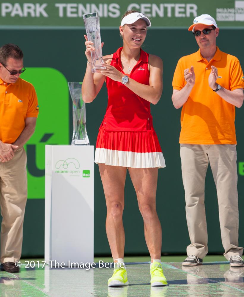 Caroline Wozniacki-122.jpg