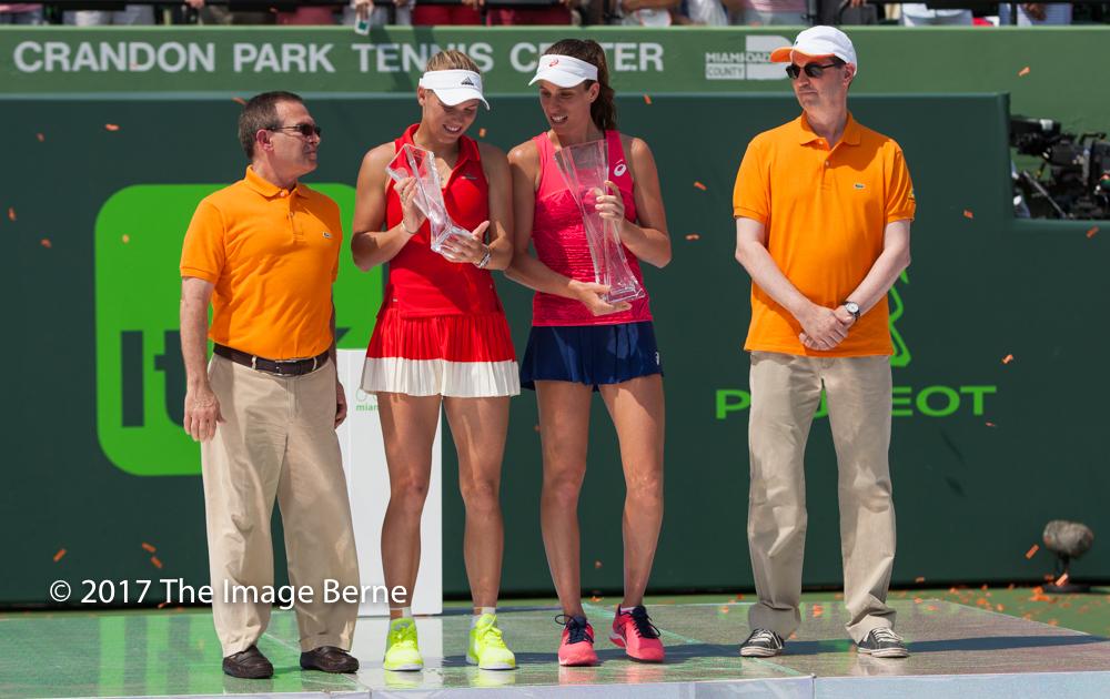 Caroline Wozniacki, Johanna Konta-143.jpg