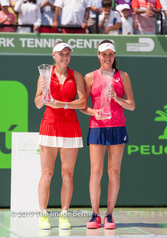 Caroline Wozniacki, Johanna Konta-147.jpg