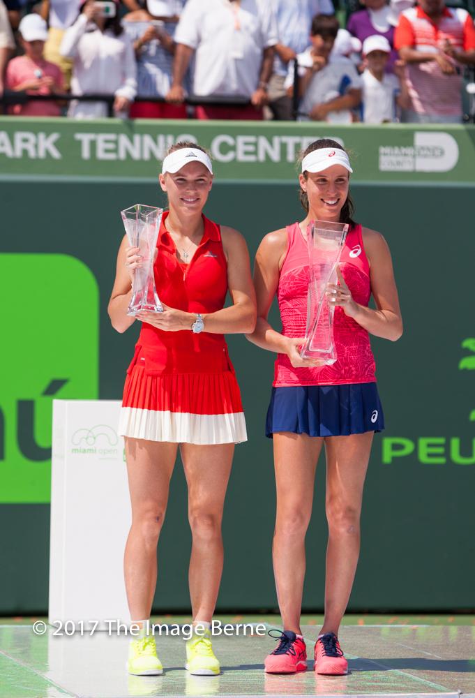 Caroline Wozniacki, Johanna Konta-148.jpg