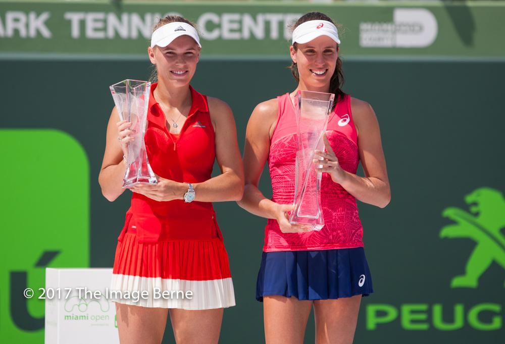 Caroline Wozniacki, Johanna Konta-149.jpg