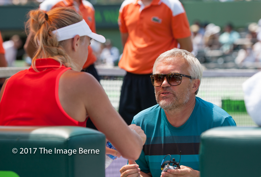 Piotr Wozniacki, Caroline Wozniacki-021.jpg