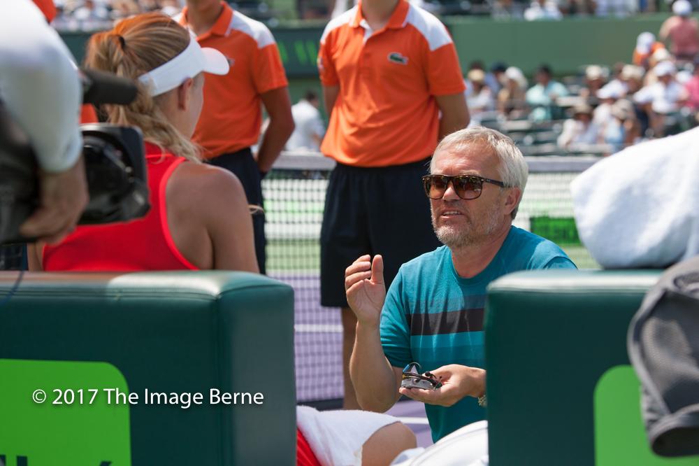 Piotr Wozniacki, Caroline Wozniacki-022.jpg
