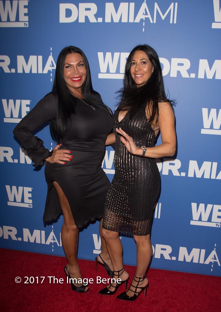 Renee Graziano, Carla Facciolo-072.jpg