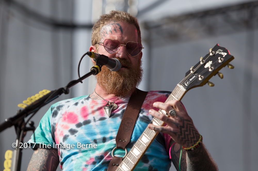 Brent Hinds-255.jpg