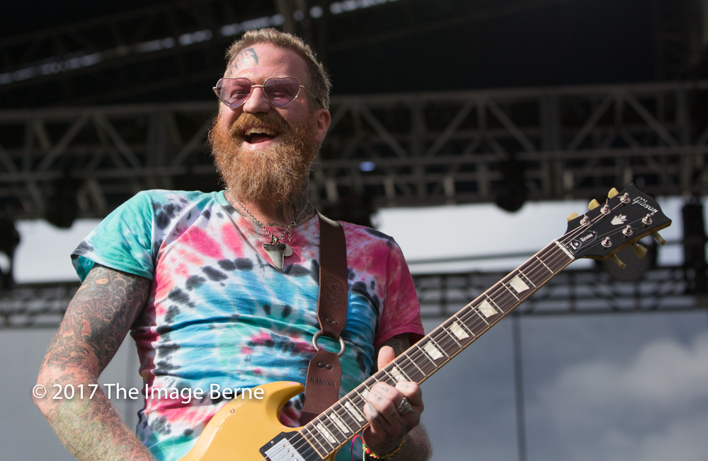 Brent Hinds-256.jpg