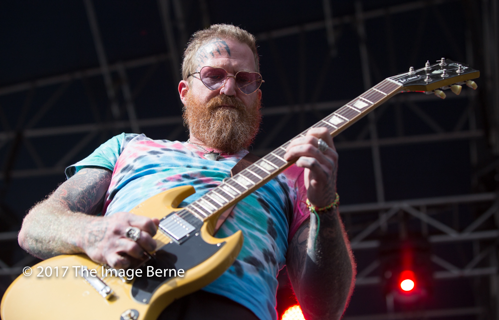 Brent Hinds-261.jpg