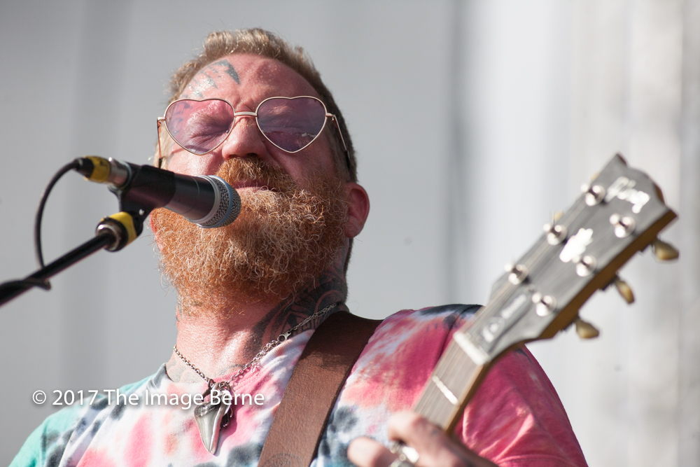 Brent Hinds-264.jpg