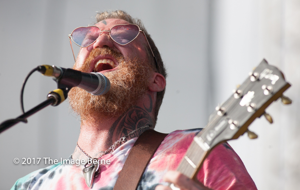 Brent Hinds-265.jpg